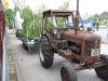 9B:s traktor....