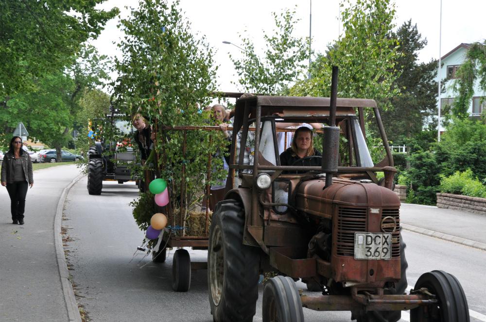 samma_traktor_som_robin_hade
