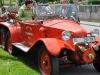 Tatra brandbil
